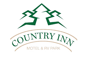Country Inn Motel & RV Park